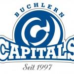 Logo IHC Capitals