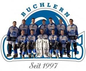 Teamfoto_2012