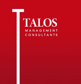 TALOS Management Consultants